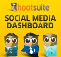 Get Hootsuite Now