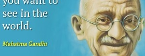 Mahatma-Gandhi-Quotes-You-must-be-the-change-you-want-to-see-in-the-world