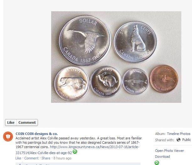Coin Coin Winning Post 2