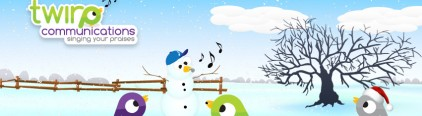 FB Cover Winter