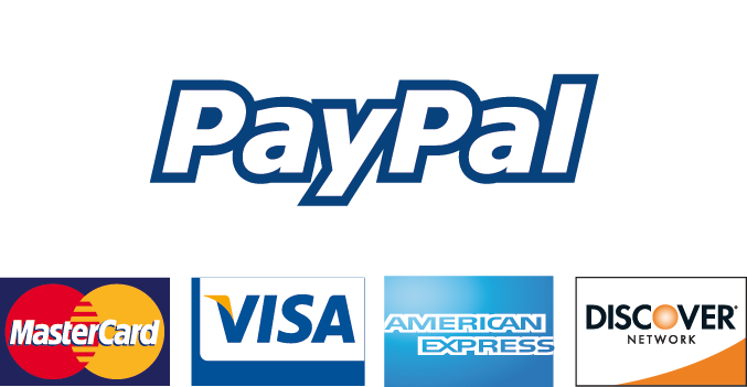 pay pal online