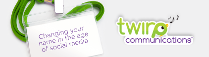 2015_11_23_Changing-your-name-in-the-age-of-social-media-header