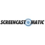 ScreenCastOMatic-Logo
