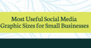 Cheat Sheet: Social media image sizes you need to know (2021)