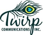Twirp Communications | Social Media Consulting, Halifax NS
