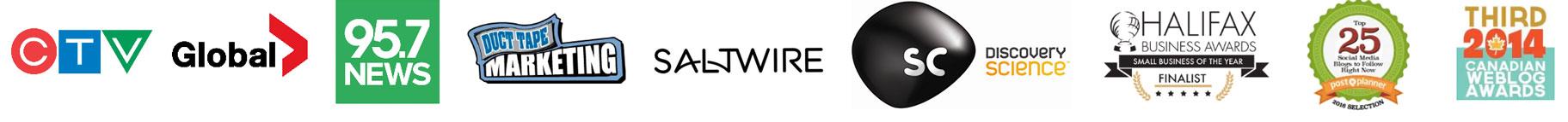 Twirp-Communications-As-Seen-In-Strip-3