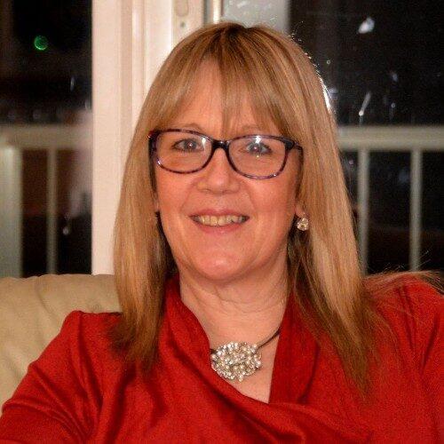 Heather Coffen